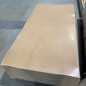 Kovalevy 3,2x1220x2440mm (2,98m2/levy)
