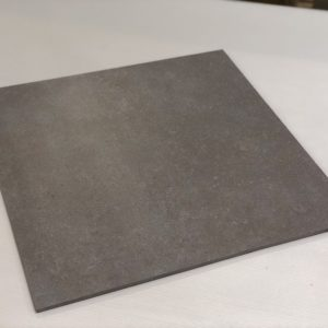 SAIME Global 60x60 cm GREY