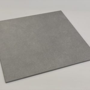 SAIME Global 60x60 cm SILVER